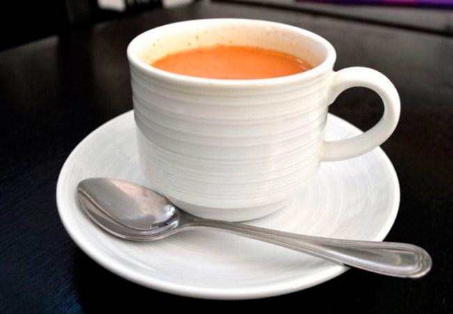 Можно ли пить чай со сгущенкой при грудном вскармливании