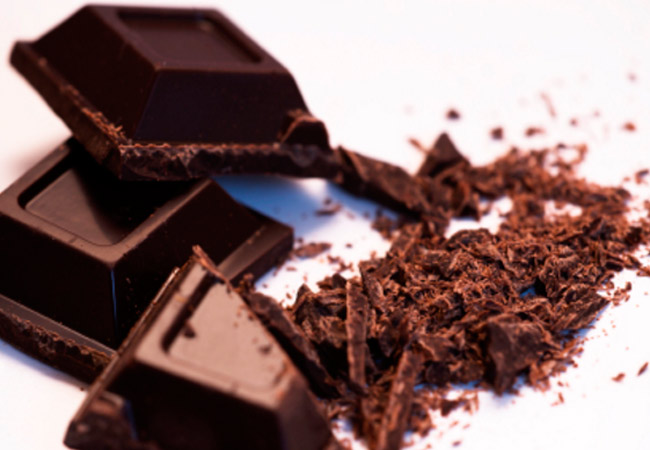 Можно ли кушать горький шоколад при грудном вскармливании