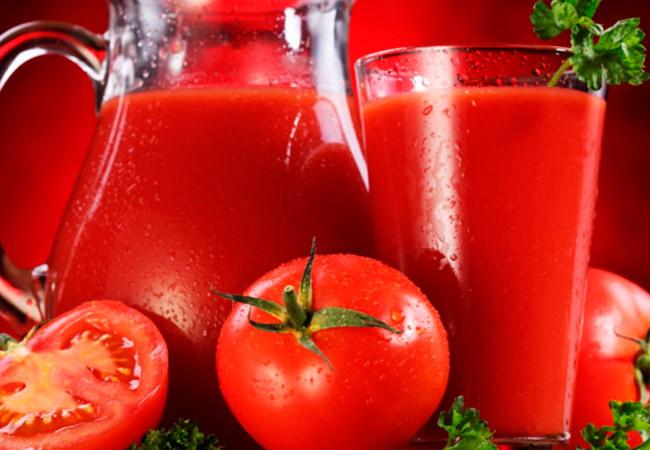Какие соки можно пить при грудном вскармливании