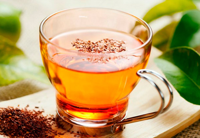 Можно ли пить чай с сахаром при грудном вскармливании