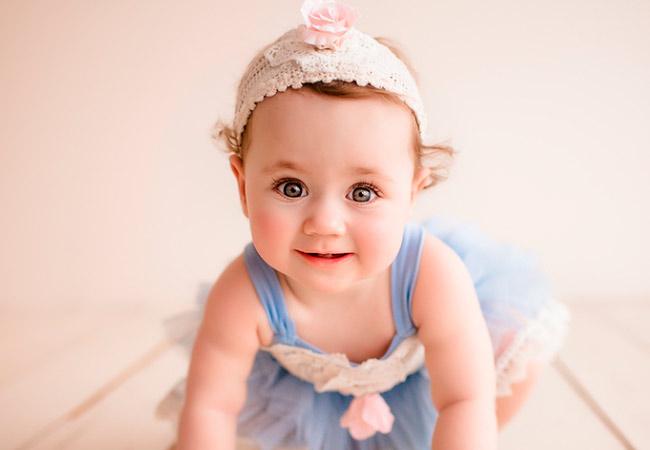 Меню ребенка в 1 год при грудном вскармливании
