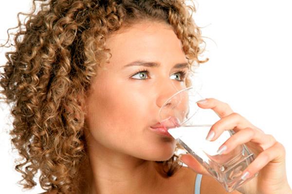 в каком количестве можно маме пить березовый сок при ГВ