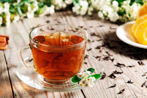 полезные свойства чая с медом для кормящей мамы