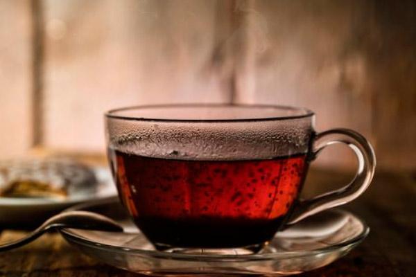 Что можно есть с чаем кормящей маме
