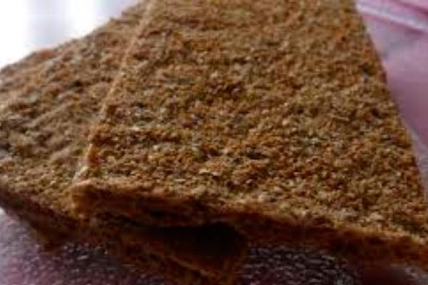 польза ржаных хлебцев для организма кормящей мамы