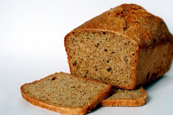 Можно ли серый хлеб при грудном вскармливании