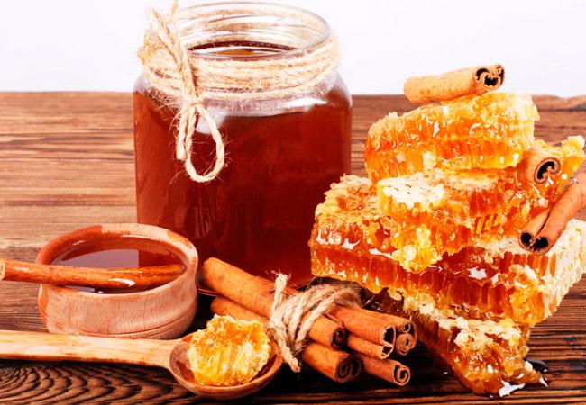как выбрать качественный мед при грудном вскармливании